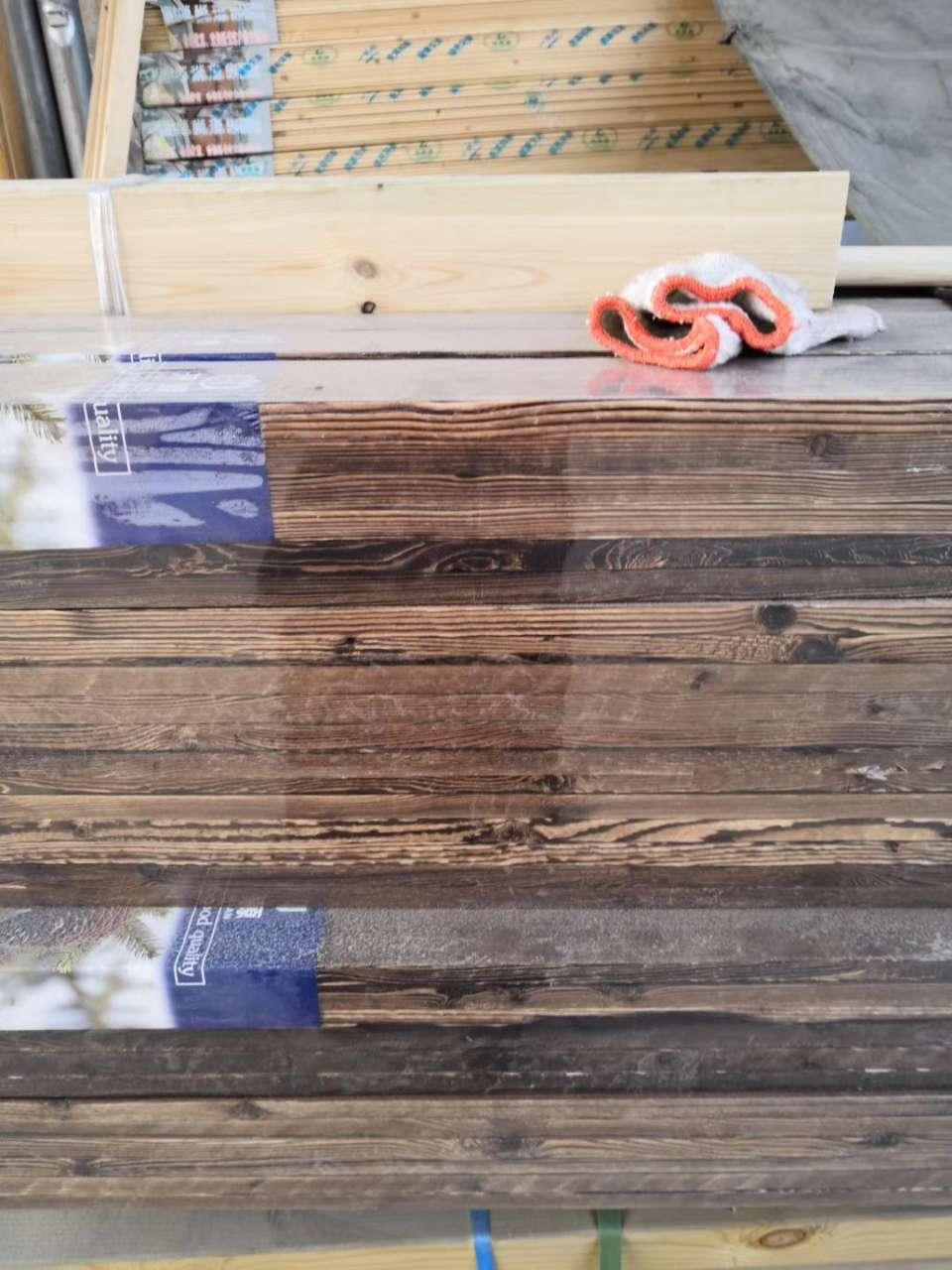 辽宁沈阳供应低价出售 防腐木地板 木质地板 多... - 中国供应商