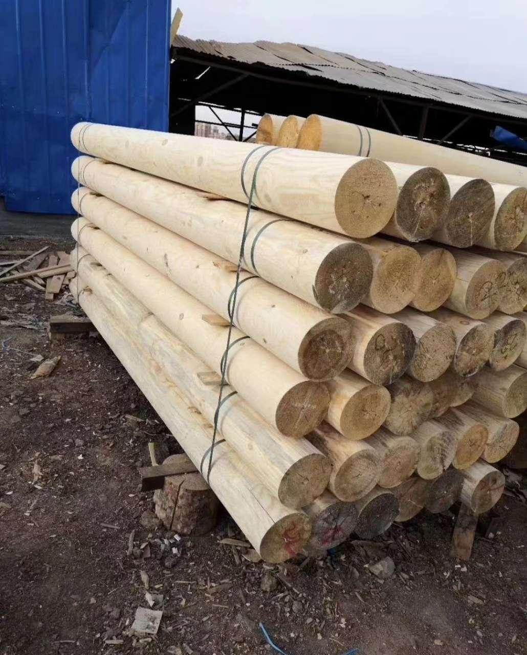 深度防腐木地板-淘宝拼多多热销深度防腐木地... - 阿里巴巴货源