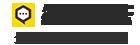 霍邱集市-霍邱信息发布平台,免费查询发布各类霍邱同城信息